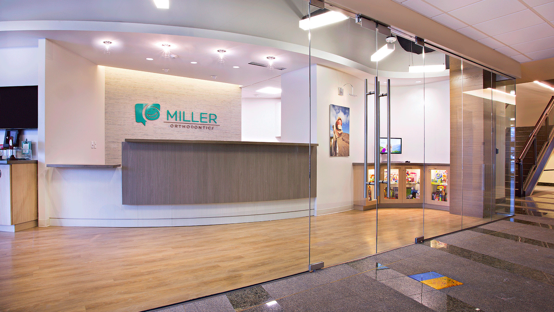Miller Orthodontics - Park City - 4