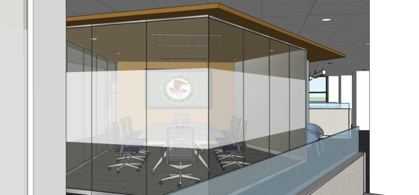 https://shy-onion.flywheelsites.com/wp-content/uploads/2020/12/open-office-workstations-floating-team-room-6-836x390.jpg